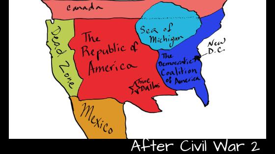Elle After Civil War 2.png